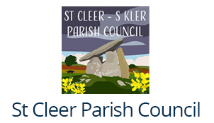 Header Image for St Cleer Parish Council